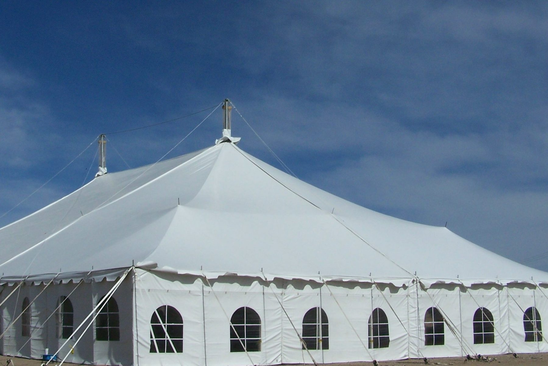 category-tent.jpg